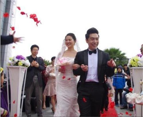 温州结婚流程2017 温州结婚步骤解析