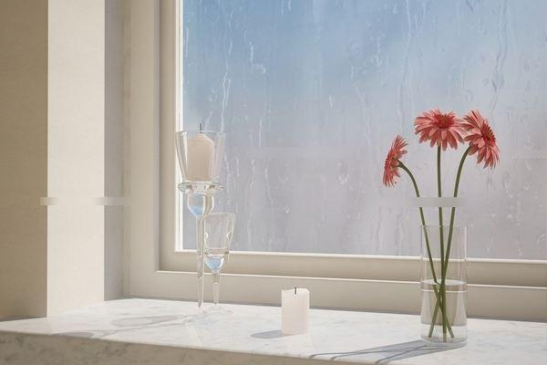 窗台装修材料如何选 窗台装修材料优缺点介绍