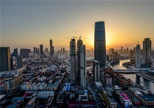 yH5BAEAAAAALAAAAAABAAEAAAIBRAA7 - 2017天津东丽区房价,外地人在天津买房和落户的条件