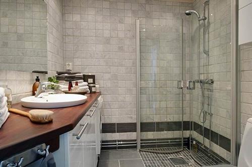 厕所 家居 设计 卫生间 卫生间装修 装修 500_332