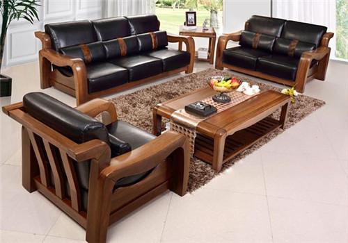 胡桃木家具优缺点有哪些 胡桃木家具价格及图片欣赏