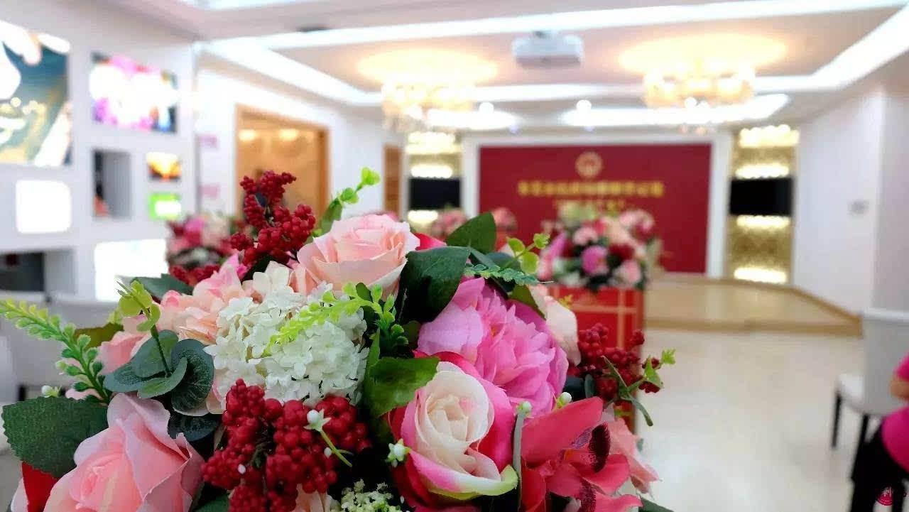天津涉外婚姻登记处_福州涉外婚姻登记处地址 涉外婚姻办理条件有哪些