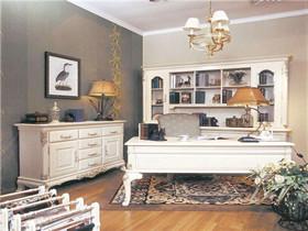 欧式家具价格及图片欣赏 高档欧式家具十大知名品牌推荐
