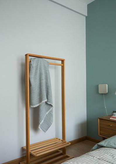 60平小户型装修效果图小户型家具