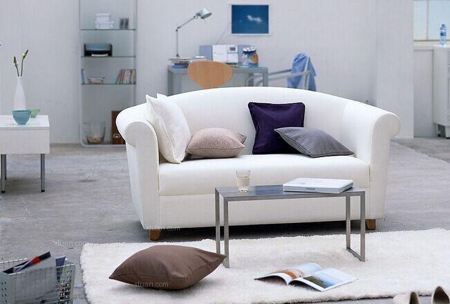 家具甲醛检测方法 拒绝甲醛再次伤害