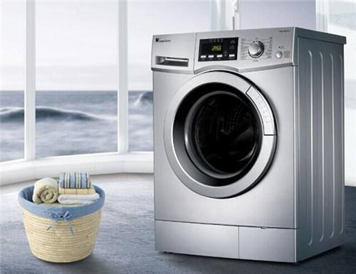滚筒洗衣机架_滚筒洗衣机优缺点_洗衣机用滚筒还是直筒