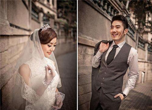 拍婚纱照大概多少钱_婚纱摄影贵阳拍要多少钱 胖女孩拍结婚照怎么摆姿势