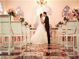 广州拍婚纱照价格贵吗  广州婚纱摄影价格一览表