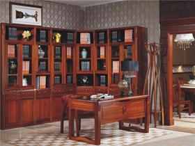 实木家具一套价格多少  实木家具有哪些优缺点