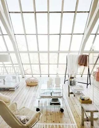 创意窗设计平面图