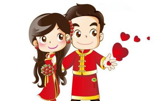 新婚祝词怎么说才好 2017最受欢迎的结婚祝词