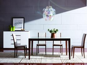 餐厅灯具如何正确选购  餐厅灯具搭配技巧有哪些