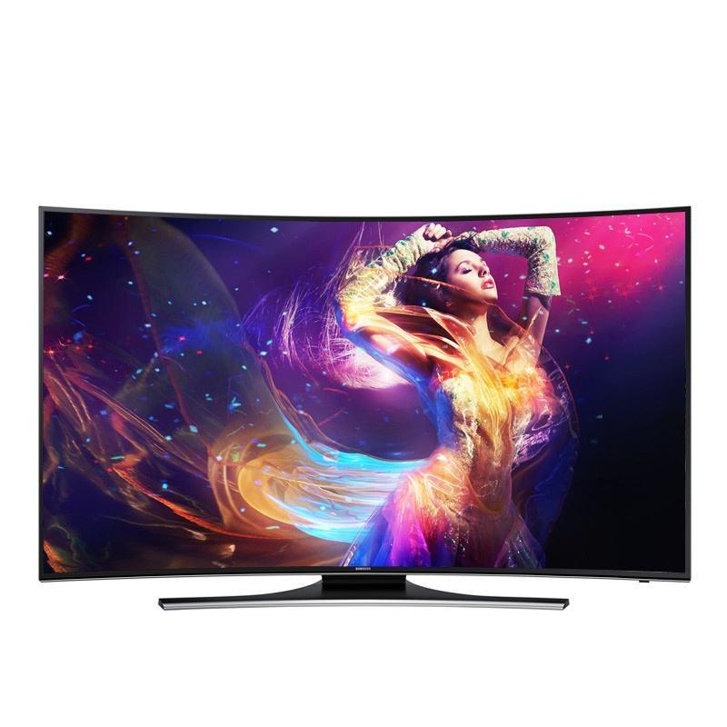 65寸液晶电视价格 液晶电视优点有哪些