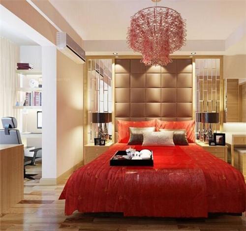 家居 起居室 设计 装修 500_470