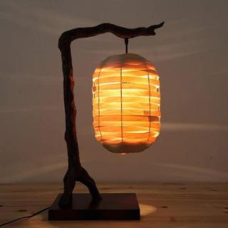 创意led灯饰图片大全
