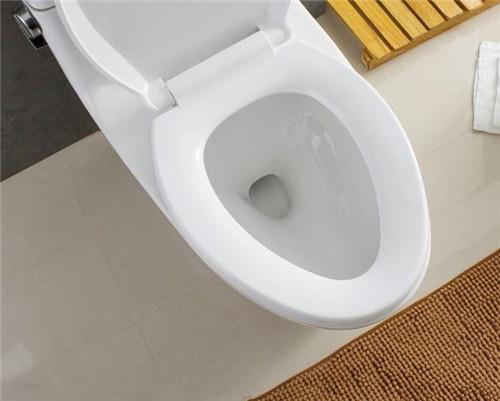 节水马桶什么牌子好 废水再利用式节水马桶品牌推荐