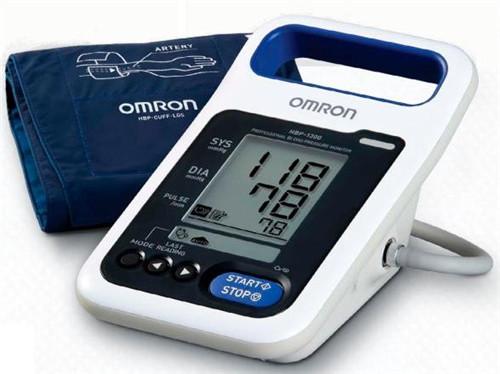 血压计什么牌子的好用 家用血压计使用方法及注意事项图片
