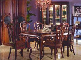 欧式家具哪个品牌好 欧式家具十大知名品牌排行