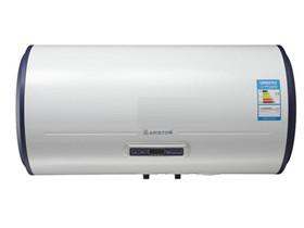 50升热水器多少钱 家用热水器多少升合适