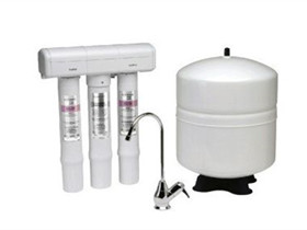 喜来健净水器价格贵吗 如何放心地购买净水器
