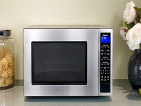 微波炉的使用方法  微波炉能不能当烤箱使用