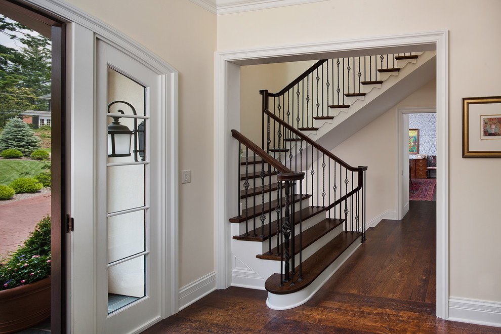 小别墅装修价格是多少 小别墅装修步骤流程