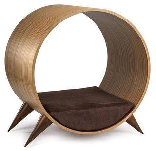 创意座椅装修装饰效果图