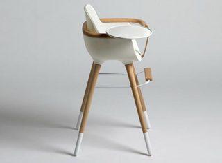 创意座椅装修参考图