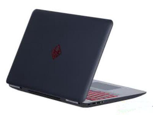 游戏笔记本电脑排名 四款游戏笔记本电脑推荐