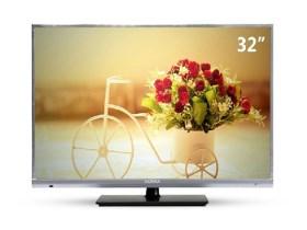 32寸电视机尺寸有多大 不同尺寸的电视尺寸是怎样的