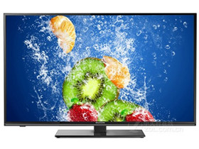 创维55寸液晶电视价格多少 选择哪款型号的电视更好