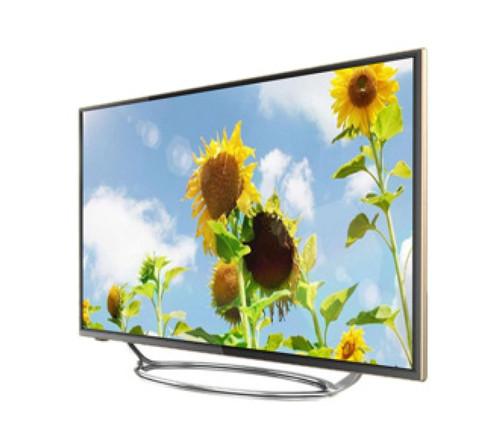 创维55寸液晶电视价格多少 选择哪款型号的电
