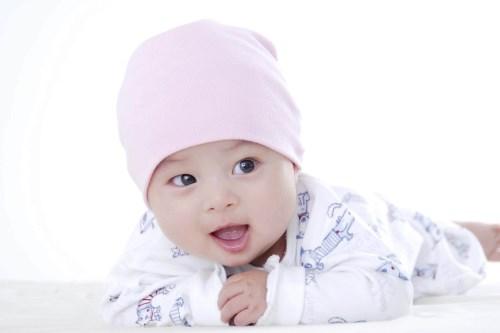 宝宝湿疹的原因是什么