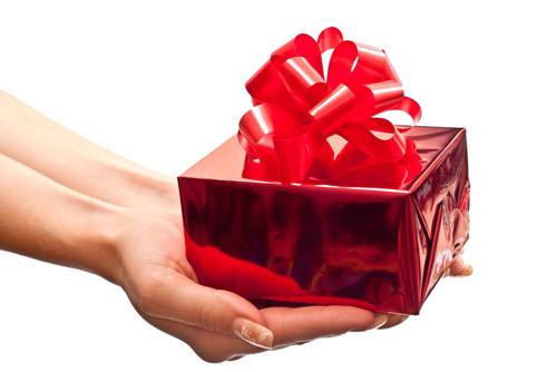生日祝福语搞笑,女性长辈生日送什么礼物好 幽默的生日祝福语大全