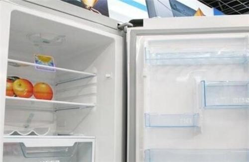 冰箱温控开关_冰箱温控器在哪里 冰箱温控器调节方法