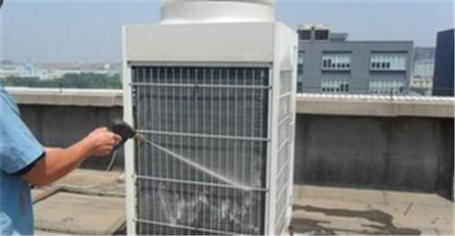 6,天花机5p空调清洗价格280元/台,空调加氟60元/压,10台以上可打折
