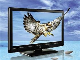 液晶电视价格多少 液晶电视哪些牌子好