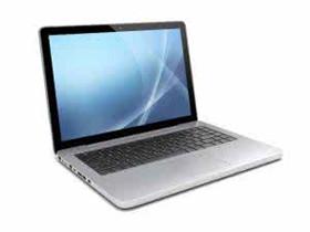 如何挑选笔记本电脑 挑选笔记本电脑的4大要点