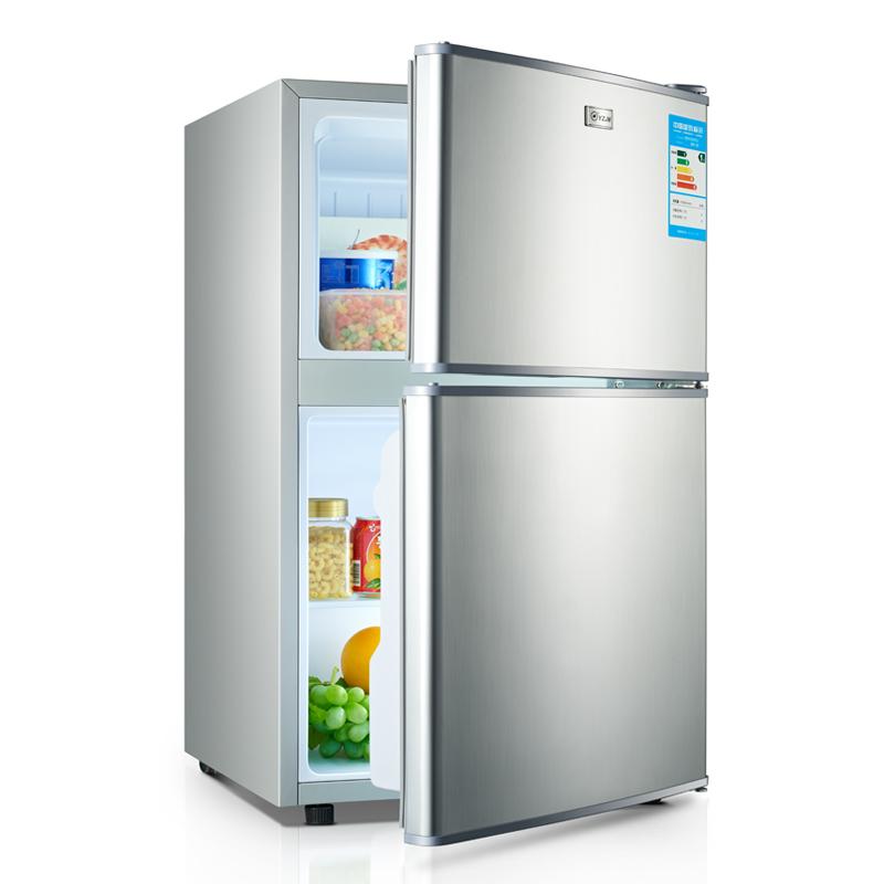 冰箱买什么样的好_买小型冰箱什么牌子好_对开门冰箱买哪个牌子好