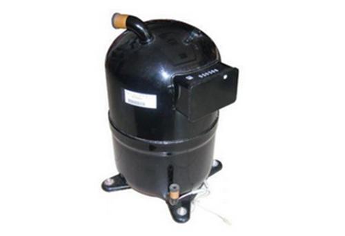 空调压缩机接线窍门 如何测量空调压缩机的好坏