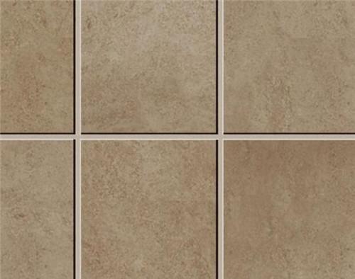 瓷砖填缝剂怎么用 瓷砖填缝剂填缝步骤详解
