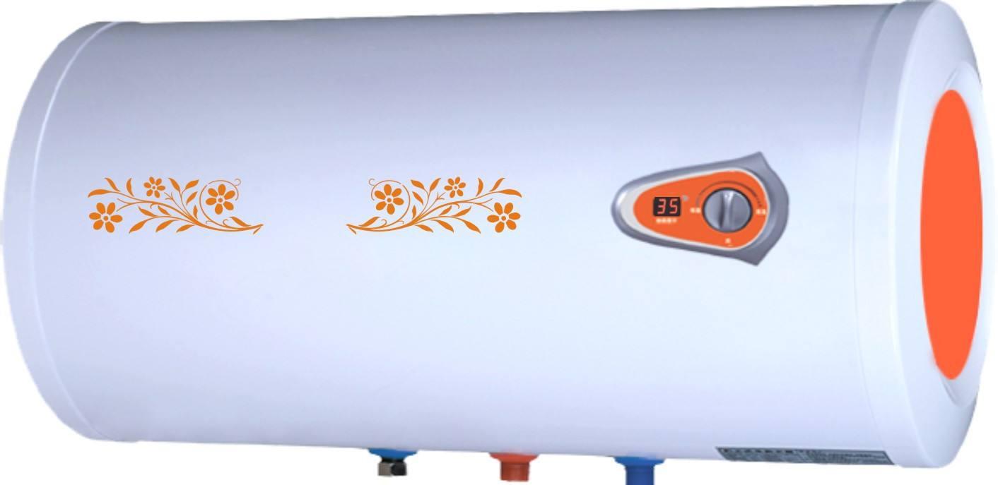 樱花电热水器怎么样 樱花电热水器使用方法