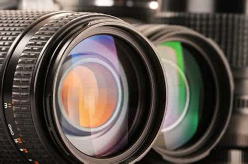 这样就不需要为了拍摄不同的景色而更换镜头呢,那么 单反相机镜头价格