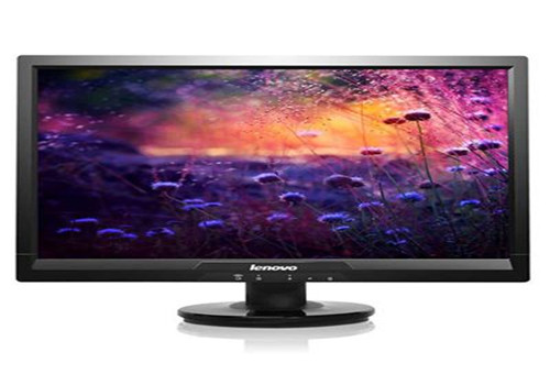 联想电脑显示器哪些型号好用 电脑显示屏是通用的吗