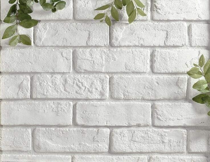 文化砖如何选购?文化砖选购小技巧!