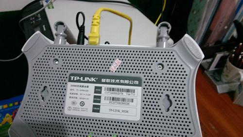 如何重启路由器 路由器重启有什么好处_电器选