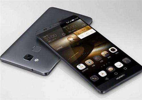 OPPOR11,華為P10,小米6是2017年最值得購買的五款雙攝手機