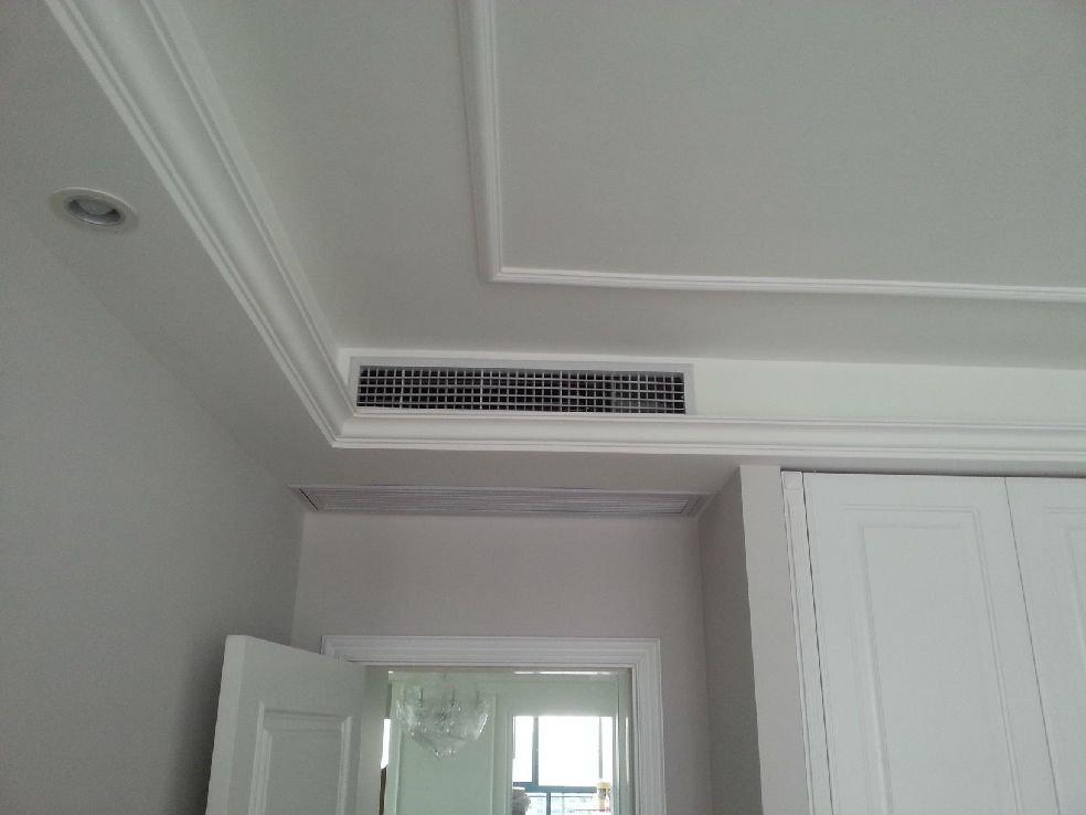松下中央空调维修方法 松下中央空调常见故障