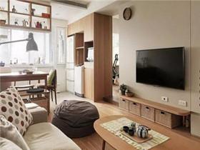 房子简装多少钱   简装都包含了哪些施工项目