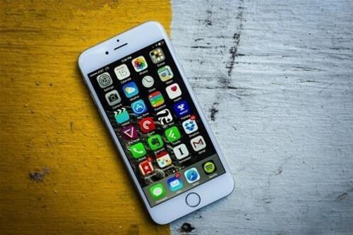 苹果6怎么用 苹果6的使用技巧介绍
